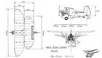 F22BF8D2-818A-4DF0-89AD-373BDDFECF44.jpeg