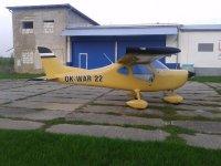 A1F4C619-BAF9-4AF0-A4BF-2165452C3DAE.jpeg