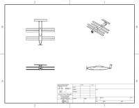 octoplane - Assembly 1 Drawing 1.png