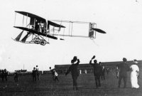 Vin-Fiz-1911.jpg
