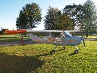 BDC aero Puma_Limited-LSA.jpg