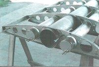 wingtanks.jpg