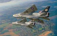 RAF_T_004800-sm.jpg