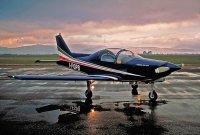General_Avia_f-22-pinguino__4.jpg