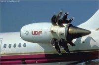 727 GE unducted Fan demonstrator.jpg
