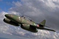 Me-262-High-Angle-LR.jpg