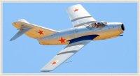 MiG-15_w_brdr.jpg