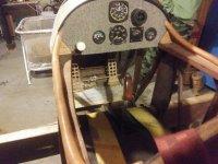 cockpit 10.jpg
