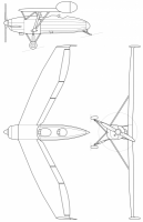 DFS-193 - DFS 193 – Wikipedia.png