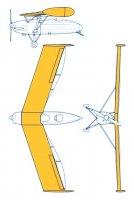 HBA concept sketches (8).jpg