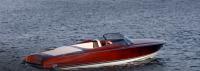 Van Dam boat 01.PNG