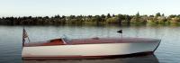 Van Dam boat 02.PNG