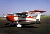 C1F9EF35-1D48-4851-9D05-2361812A0561.jpeg