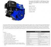 DuroMax XP18HPE 18 HP Electric Start 440cc.jpg