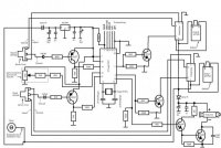 Схема 2 датчика инж.jpg