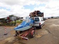 plank trailer.jpg