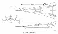 USAF_X-24B_diagram.png
