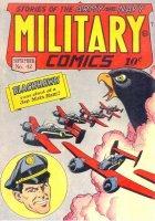 2020-10-15 blackhawk b.jpg
