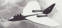 FFA-N-20-2-Arbalete-07d.jpg