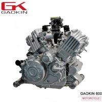 v-twin-800cc-cruiser-engine25585519371.jpg