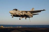 Lockheed_S-3_Viking.jpg