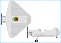 5DF55393-109D-47F5-8D93-F39A06A51A6F.jpeg
