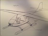 Dragonfly VTOL 1.png
