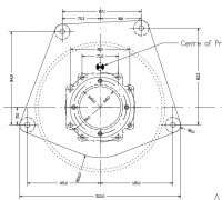 870A5DA1-DD0B-4515-BD98-C7C994358732.jpeg