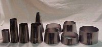 TUNED PIPE PARTS 1.JPG