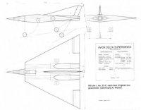 FMA-IA-37P-3-vistas-05-1024x796.jpg