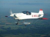 G-MOLE FLYING 01.jpg