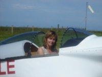G-MOLE FLYING 025.jpg