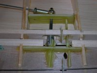 Internal model_Aileron_linkage-01.jpg