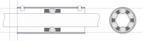 pp linear bearing.png