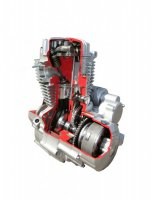 125cc-Cg-Motorcycle-Engine.jpg
