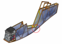 FleaBike airframe detail.png
