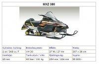 380HO 2004 AD 36HP.jpg