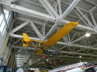 C-INRO_Canaero_Dynamic_Toucan_T-IV_at_the_Alberta_Aviation_Museum.JPG