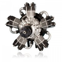 valach-motors-vm-r5-420-radial-engine.jpg