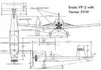 VP-2 with Verner 5W.jpg