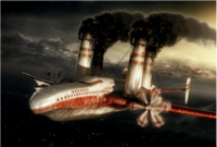 STEAM POWERED AIRPLANE 2.PNG