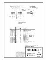 FalcoConstructionDrawings 344.jpg