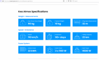 KEA ATMOS SPECIFICATIONS.png