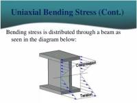 beam bending 2.png