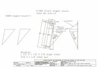 B5418E13-E981-4053-A24E-9BC6CB028DAA.png