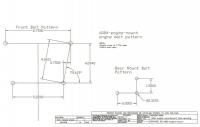 B33247A3-62D2-44C1-B48F-09317FAEFBAC.png