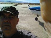 Bill El Mirage 11-21-2020.jpg