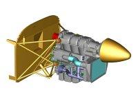 518_Airframe_-_Engine_assy_RV9.jpg