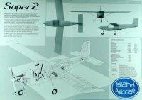 ARV brochure.jpg