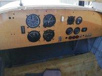 kr2-mine-panel-2011.jpg